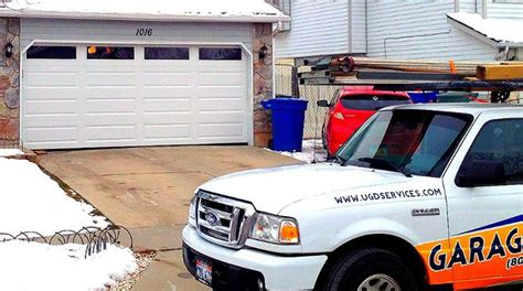 Garage Door Repair Salt Lake City Ut Garage Door Repair Utah Garage Doors Installation Salt Lake City