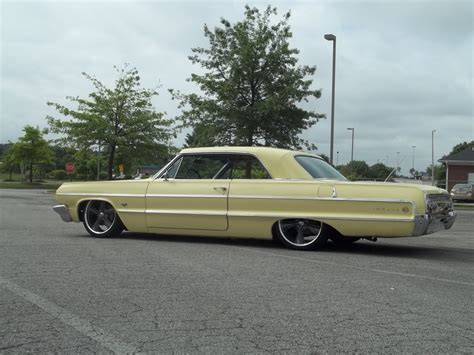 64 impala air ride 1964 impala air suspension best suspension 2017