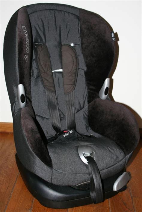 tweedehands autostoel maxi cosi autostoel maxi cosi priori xp tweedehands