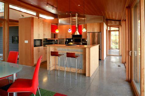 Sala Architects Design Ideas Sala Design Home Interior Design Ideas Cheap Wow Gold Us