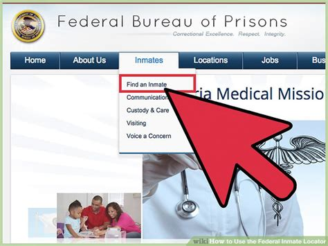 Federal Bureau Of Prisons Inmate Records Bureau Of Prisons Inmate Locator 28 Images Bop Federal Inmates Federal Inmate