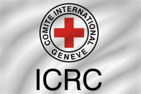 international committee of the red cross wikipedia the icrc suspends operation in ghazni khaama press kp