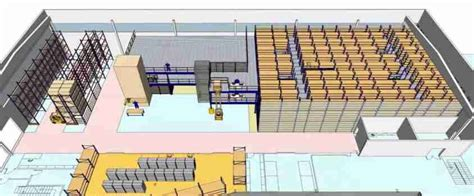 que es el layout de una tienda emprendedores como hacer un layout para tu empresa