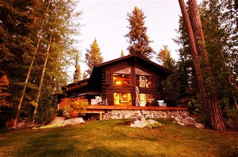 33 best images about schroeder log home supply