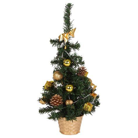 thomas philipps onlineshop led weihnachtsbaum im topf