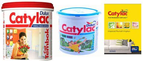 Dulux Pentalite 25l Warna Bintang Cat Tembok Interior pengecatan rumah kantor berpengalaman 0813 1614 1264 jasa tukang cat rumah