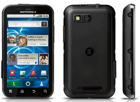 Hp Outdoor Motorola Defy Unlock Motorola Defy Mb525 Cellunlocker How Tos Cellunlocker Net