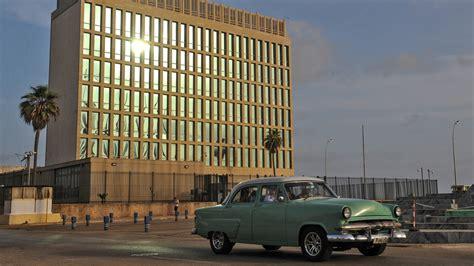 cuban interest section forms obama rewarding oppression in cuba cnn com