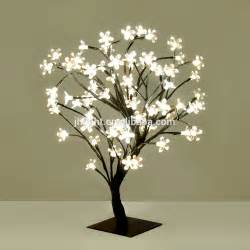 light up trees decorative indoor light up tree decorative hanging lights