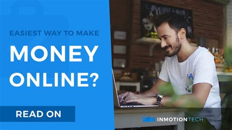 How To Start Making Money Online For Free - how to start making money online