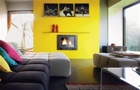 Décorer Un Studio by Decorer Un Studio De 30m2 Cool Mon Studio Relook Par Une