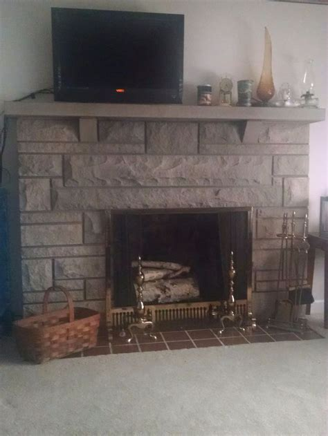 fireplace update ideas need update ideas for bedford fireplace ideas and place makeover