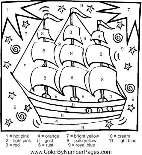 coloring pages disney color number pages difficult color number worksheets color