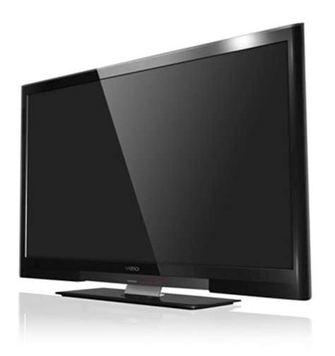 visio 3d tv vizio xvt3d556sp review 55 quot 1080p tru led 3d lcd tv