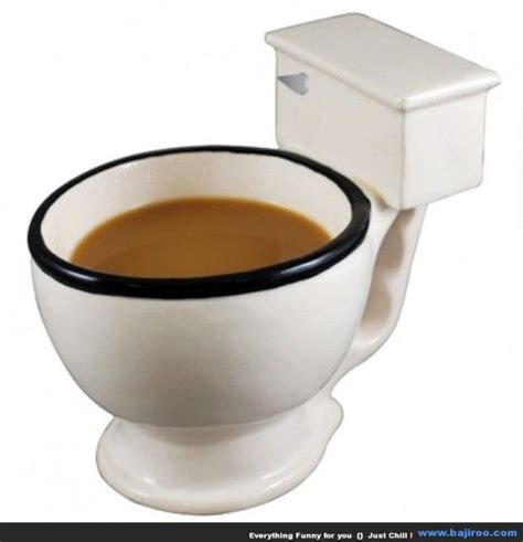 creative coffee mugs 1000 images about unique coffee mugs on pinterest