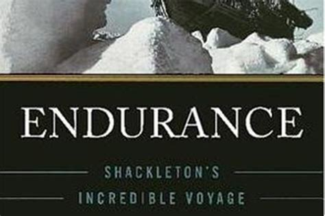 endurance books photos 11 books that can change your top global