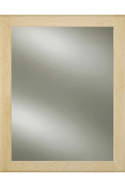 Frosted Cabinet Doors Frosted Cabinet Glass Decora Cabinetry