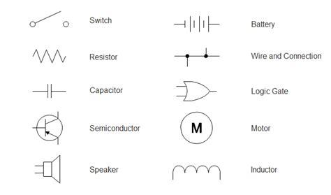 reading wiring diagram wiring diagram gw micro