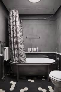 id 233 e d 233 co salle de bain