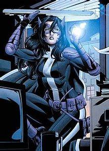 Sensation Comics Featuring Vol 2 Ebook E Book huntress comics