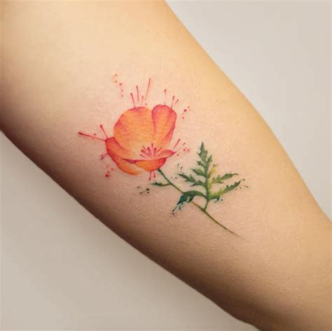 51 tiny tattoos you re going to be obsessed with tattooblend