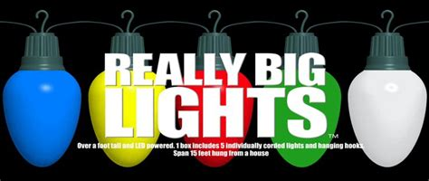 really big lights box of 5 16 best where to hang really big lights images on