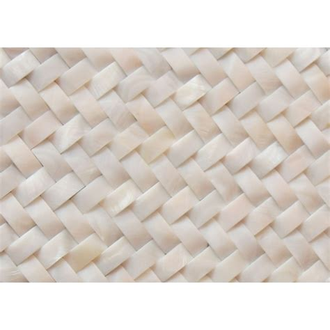 herringbone pattern wall tile white shell wall tiles arched mother of pearl tile