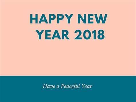 new year vancouver 2018 happy new year 2018 images status dp wallpaper wishes