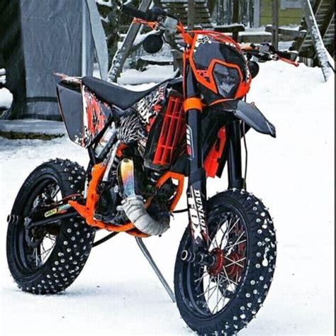 Ktm Dirtbike Parts Best 25 Ktm Dirt Bikes Ideas On Dirt Bike