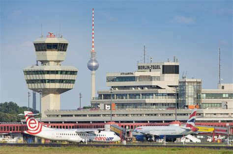 berlin tafel berlin tegel airport getting to from city centre