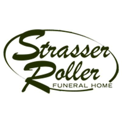 strasser roller funeral home in antigo wi 54409