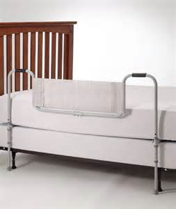King Size Bed Mattress Cost Bed Rails Fall Prevention Bed Rails For Elderly Bed