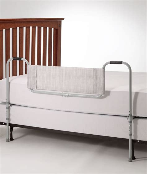 safety rails for bed handirail full bed safety rail bed safety rails