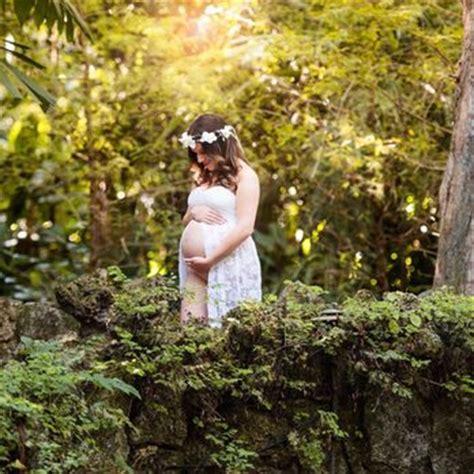 Pinecrest Gardens 283 Photos 65 Reviews Botanical Pinecrest Botanical Gardens
