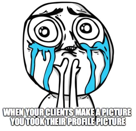 Meme Face Picture Editor - photographer memes a collection of ideas to try about