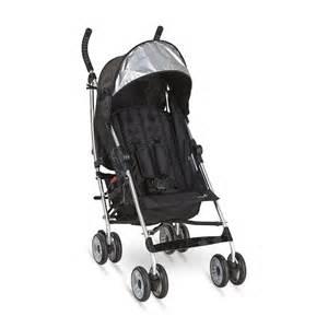Summer 3d Lite Convenience Stroller Pink 1 summer infants infant s 3d lite convenience stroller