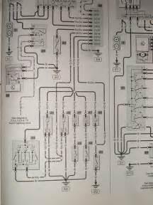 skoda octavia rear wiper wiring diagram octavia skoda free wiring diagrams