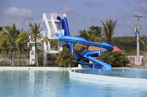 Playa Blanca Resort   Playa Blanca   Panama   Vacation Packages