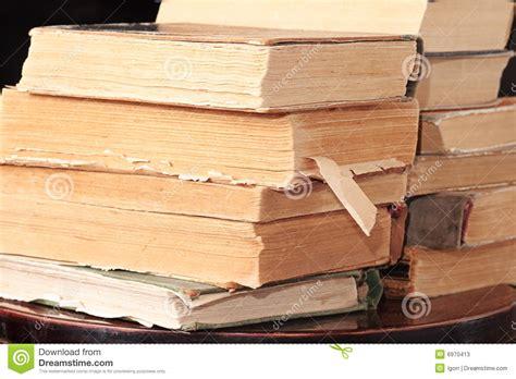elenco librerie elenco librerie libri vecchi e usati remainders