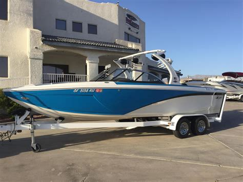 used wakeboard boats for sale ontario 2012 used tige z3z3 ski and wakeboard boat for sale