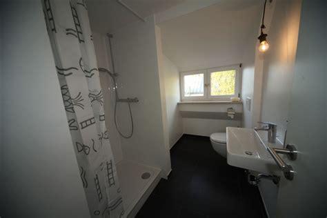 Altersgerechtes Badezimmer by Kfw Altersgerechtes Badezimmer Gt Jevelry
