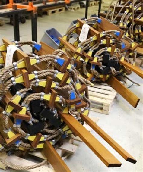 lifeboat ladder lifeboat ladder archives landtmeters