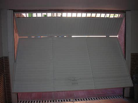 Excepcional  Puerta Garaje Abatible #4: DSCN3559.jpg