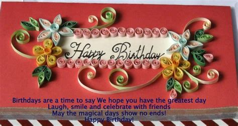 birthday images top birthday wishes images greetings cards and gifs