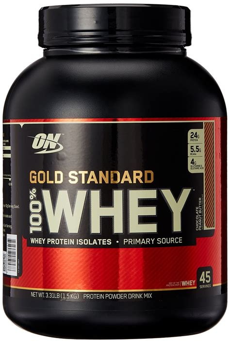 Whey Protein 5 Lbs optimum nutrition on gold standard whey protein 5lbs proteinlab malaysia sport supplement