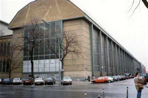 behrens berlin behrens architect e architect