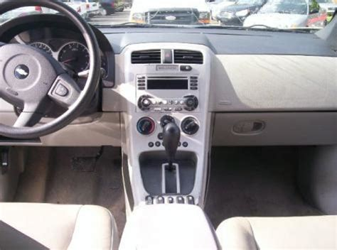 cool cheap ls cheap cool suv under 3000 chevrolet equinox ls for sale