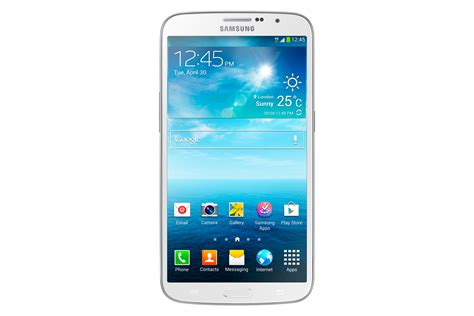 Samsung S8 Megabox samsung galaxy mega 6 3 wit prijzen tweakers