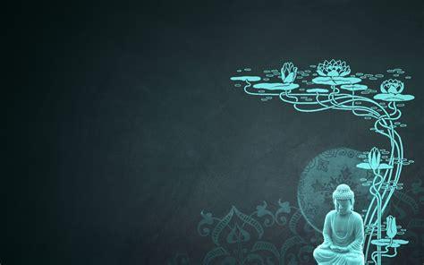 blue zen wallpaper buddha 25 beautiful wallpapers