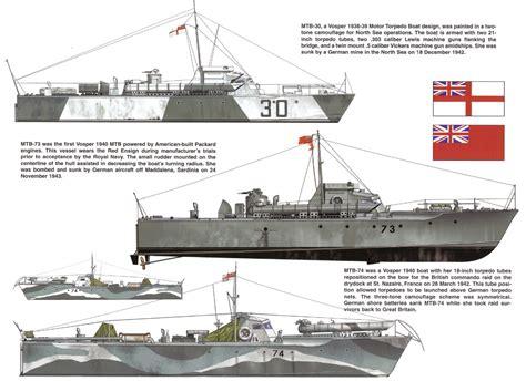 boat names that start with c mission4today il 2 sturmovik il 2 general